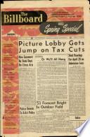 11 Abr 1953