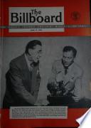 17 Jun 1950