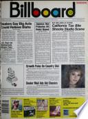 27 Fev 1982