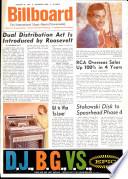 23 Jan 1965