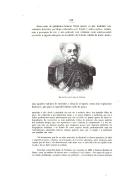 Página 912