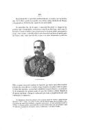 Página 973