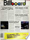 5 Dez 1981