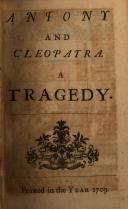 Página 1653