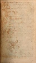 Página 1846