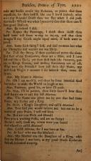 Página 1901
