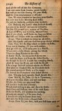 Página 3110