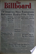 29 Set 1951