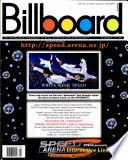 13 Dez 1997