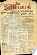 22 Jan 1955