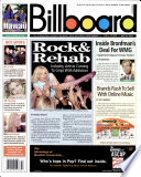29 Mai 2004
