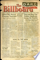 16 Fev 1956