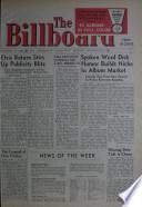 29 Fev 1960