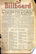 19 Jun 1954
