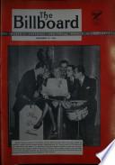 17 Dez 1949