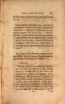 Página 163