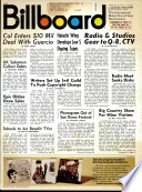 27 Fev 1971
