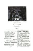 Página 308