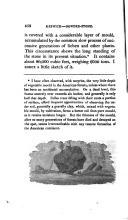 Página 452