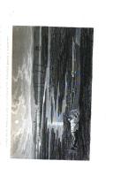 Página 393