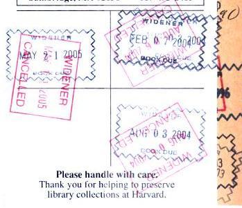 [ocr errors][merged small][merged small][merged small][ocr errors][ocr errors][ocr errors][ocr errors][merged small][merged small]