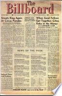 5 Jun 1954