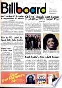 27 Mai 1967