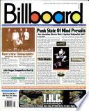 4 Mai 2002