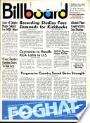 16 Set 1972