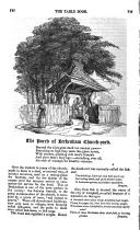 Página 715