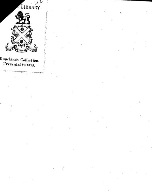 [ocr errors][ocr errors][merged small][merged small][merged small][merged small][merged small][ocr errors]