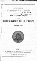 Página 1195