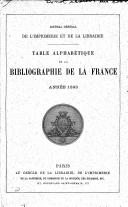 Página 951