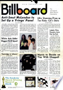20 Mai 1967