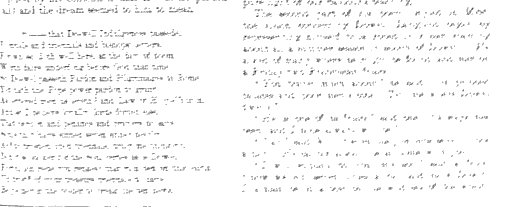 [ocr errors][ocr errors][ocr errors][ocr errors][ocr errors][ocr errors][ocr errors][merged small][ocr errors][ocr errors][ocr errors][ocr errors][ocr errors][merged small][ocr errors][ocr errors][ocr errors][merged small][ocr errors][ocr errors]