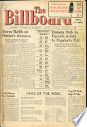 15 Dez 1958