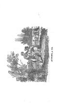 Página 184