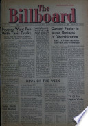 7 Jul 1956