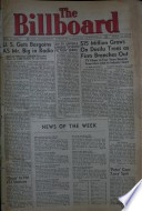 2 Abr 1955