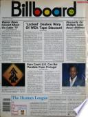 20 Fev 1982