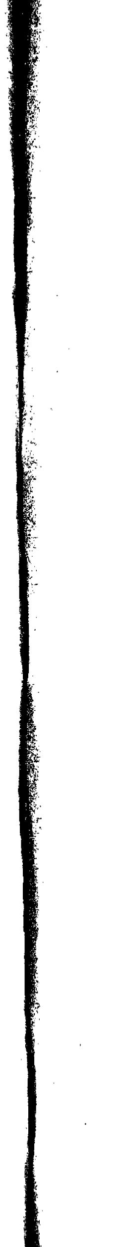 [graphic][graphic][graphic][graphic][graphic][graphic][graphic][graphic][graphic][graphic][graphic][graphic][graphic][graphic][graphic][graphic][graphic][graphic][graphic][graphic][graphic][graphic]