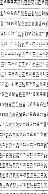 [merged small][merged small][ocr errors][merged small][ocr errors][ocr errors][ocr errors][merged small][merged small][ocr errors][merged small][ocr errors][ocr errors][ocr errors][merged small][merged small][merged small][ocr errors][ocr errors][merged small][ocr errors][merged small][merged small][ocr errors][ocr errors][merged small][merged small][ocr errors][ocr errors][merged small][merged small][merged small][ocr errors][ocr errors][ocr errors][ocr errors][ocr errors][ocr errors][merged small][merged small][ocr errors][merged small][ocr errors][merged small][merged small][merged small]