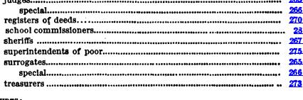 [merged small][merged small][merged small][merged small][merged small][merged small][merged small][merged small][merged small][merged small][merged small][ocr errors][ocr errors][ocr errors][ocr errors][merged small][merged small][merged small][merged small][merged small][merged small][merged small][merged small][merged small][merged small][merged small][merged small][merged small][merged small][ocr errors][ocr errors][ocr errors][merged small][ocr errors][merged small][merged small][merged small][merged small][merged small][merged small][merged small][merged small][merged small][merged small][ocr errors][ocr errors][ocr errors][merged small][ocr errors][merged small][merged small][merged small][merged small][merged small][merged small][merged small][merged small][ocr errors]