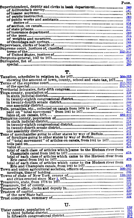 [ocr errors][subsumed][subsumed][subsumed][subsumed][subsumed][subsumed][subsumed][merged small][graphic][subsumed][subsumed][subsumed][subsumed][subsumed][subsumed][subsumed][subsumed][subsumed][subsumed][subsumed][subsumed][subsumed][subsumed][subsumed][subsumed][subsumed][subsumed][ocr errors][subsumed][subsumed][subsumed][subsumed][subsumed][subsumed][subsumed][subsumed][subsumed][subsumed][subsumed][subsumed][subsumed][subsumed][subsumed][subsumed][subsumed][subsumed][subsumed][subsumed][subsumed][ocr errors][subsumed][subsumed][subsumed][graphic][ocr errors][ocr errors][subsumed][ocr errors][ocr errors][subsumed][subsumed][subsumed][subsumed][subsumed][subsumed][subsumed][subsumed][subsumed][subsumed][subsumed][subsumed][subsumed][subsumed][subsumed][subsumed][subsumed][subsumed][subsumed][subsumed][subsumed][subsumed][subsumed][subsumed][subsumed][subsumed][subsumed][subsumed][subsumed][subsumed][subsumed][subsumed][subsumed][ocr errors][subsumed][subsumed][subsumed][subsumed][subsumed][subsumed][subsumed][subsumed][subsumed][subsumed][subsumed][subsumed][subsumed][subsumed][subsumed][subsumed][subsumed][subsumed][subsumed][subsumed][subsumed][subsumed][subsumed][subsumed][subsumed][subsumed][subsumed][subsumed][subsumed][subsumed][subsumed][subsumed][subsumed][subsumed][subsumed][subsumed][subsumed][subsumed][subsumed][subsumed][subsumed][subsumed][subsumed][subsumed][subsumed][subsumed][subsumed][ocr errors][ocr errors][merged small][merged small][merged small][merged small][merged small][merged small][merged small][merged small][ocr errors][ocr errors]