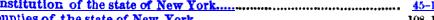 [merged small][merged small][merged small][ocr errors][merged small][merged small][merged small][merged small][merged small][merged small][merged small][merged small][merged small][merged small][merged small][merged small][merged small][merged small][merged small][merged small][merged small][merged small][merged small][merged small][merged small][merged small][merged small][merged small][merged small][merged small][merged small][merged small][merged small][ocr errors][ocr errors]