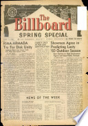 11 Abr 1960