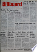 18 Abr 1964