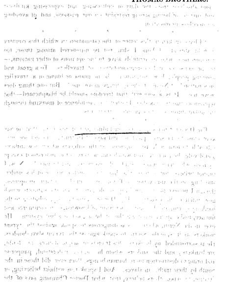 [ocr errors][ocr errors][merged small][ocr errors][ocr errors][ocr errors][merged small][ocr errors][ocr errors][ocr errors][ocr errors][ocr errors]