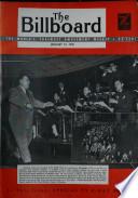 15 Jan 1949