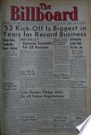 7 Fev 1953